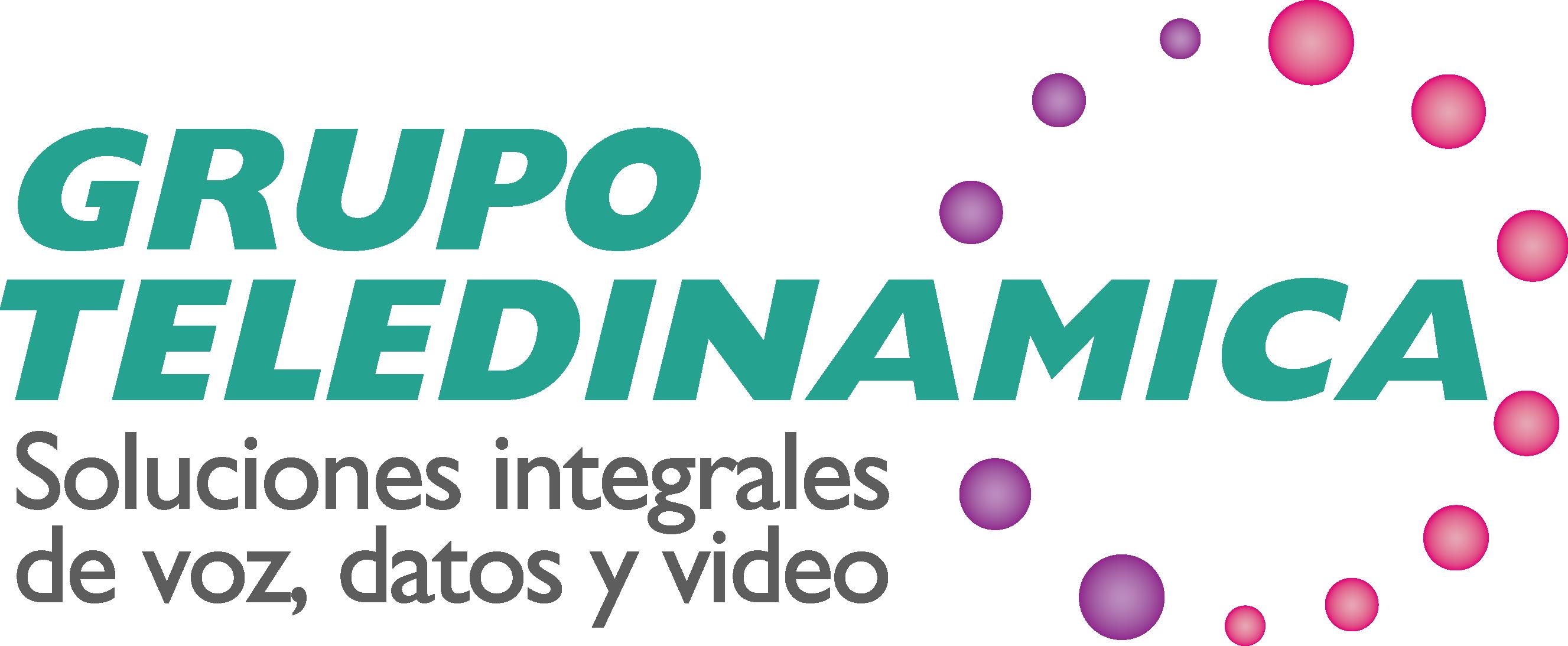 Grupo Teledinámica